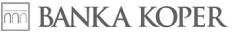 banka-koper