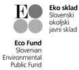 eko-sklad-slovenski-okoljski-javni-sklad