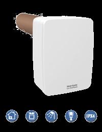 izmenjevalec-zraka-z-rekuperacijo-toplote
