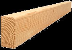 nosilni-elementi-lesena-masivna-susena-konstrukcija
