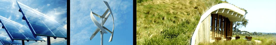 sonce-veter-zemlja