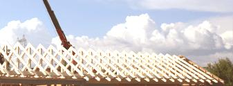 streha-in-strop