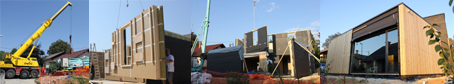10.2011 – Zaključna faza tehnološko zahtevnega projekta