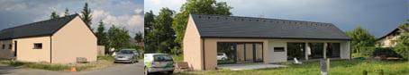 06.2013 – Fantastična hiša ek004