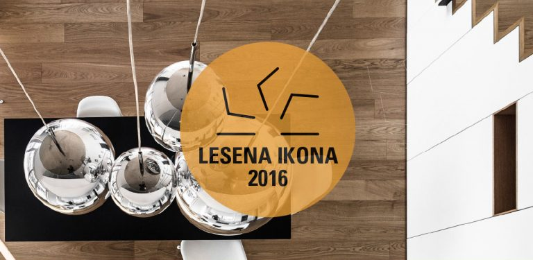 lesena-ikona-2016