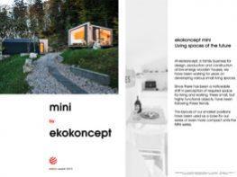 katalog-mini-ekokoncept